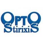 Optostirixis