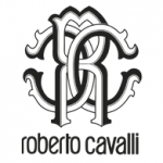RobertoCavalli