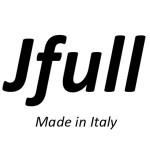 J Full