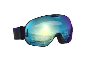 Γυαλιά ηλίου Στα Χιόνια