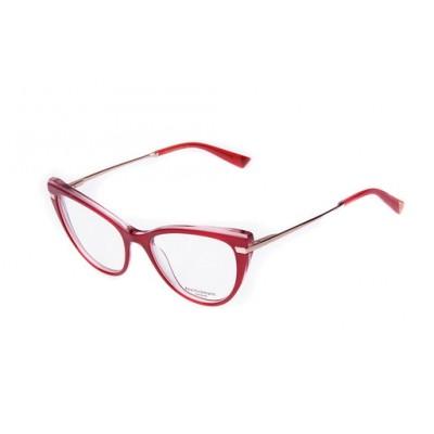 Γυαλιά Οράσεως Ana Hickmann 6368 H01