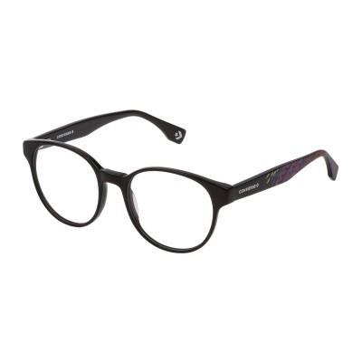 Γυαλιά Οράσεως Converse VCJ003 0700