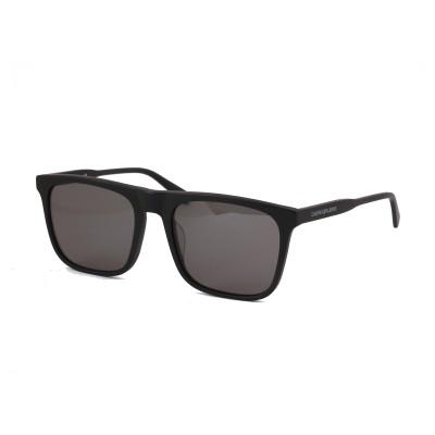 Γυαλιά Ηλιού Calvin Klein Jeans CKJ20526S 001