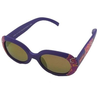 Γυαλιά Ηλίου Fisher-Price FPS087 VLT