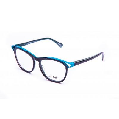 Γυαλιά Οράσεως Jean Francois Rey JF14404525