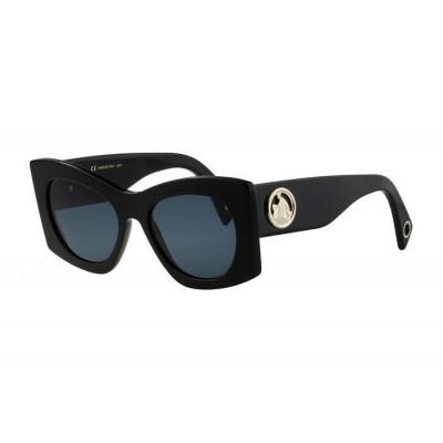Γυαλιά Ηλίου Lanvin LNV605S 001