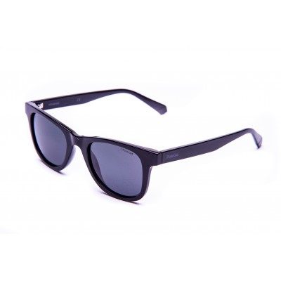 Γυαλιά Ηλίου Polaroid PLD1016/SNEW 807M9