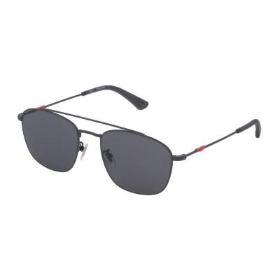 Γυαλιά Ηλίου Police SPL996 180F 57