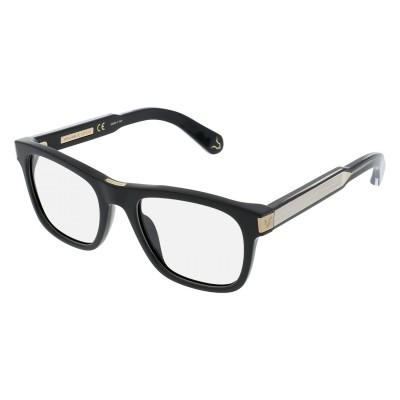 Γυαλιά Οράσεως Police LEWIS 15 VPLB31 0700