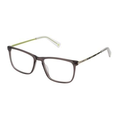 Γυαλιά Οράσεως Sting CHARMING 8 VST330 868