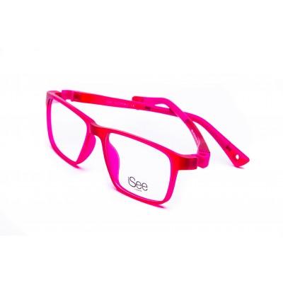Γυαλιά Οράσεως iSee eyewear 032/C11