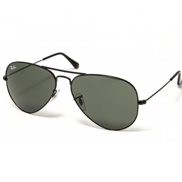 ce67dbd31c Ray Ban Aviator Large Metal RB3025 L2823